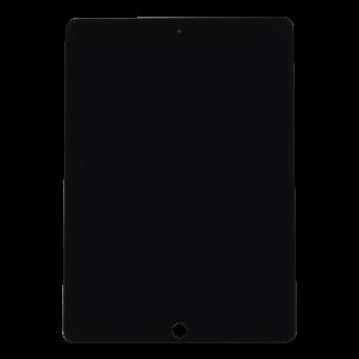 iPad Air 2 LCD & Touch Screen Digitizer – Black   GA Tech