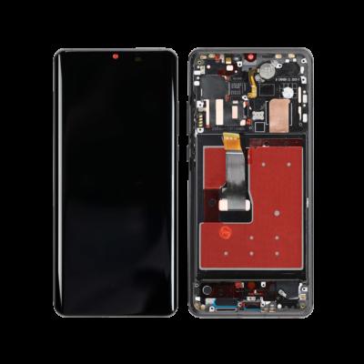 Huawei Screen
