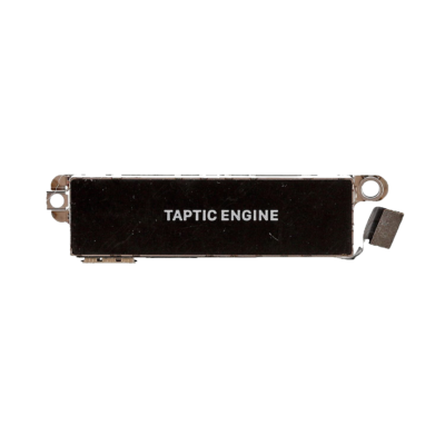 Taptic Engine Vibrator