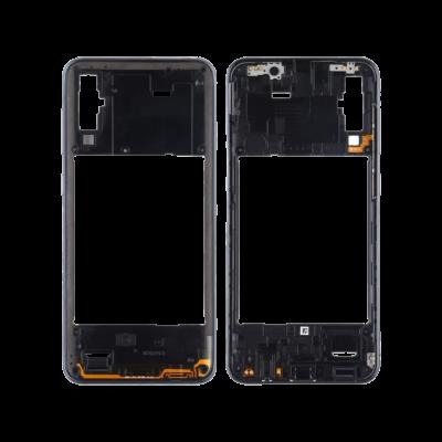Samsung Middle Frame