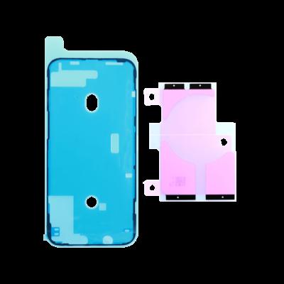 iPhone Adhesive