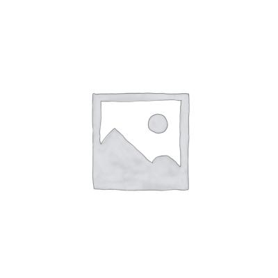 MacBook Charging Port